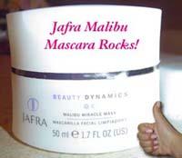 jafra_mascara1.jpg