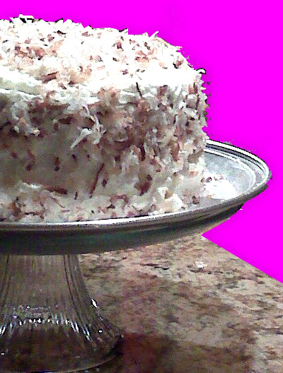 cocunut-cake1