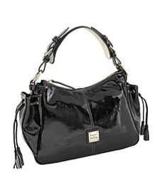 dooney-bourke_handbag_black