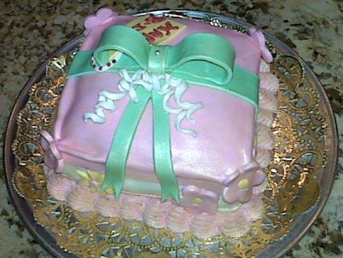 flower-box-cake1
