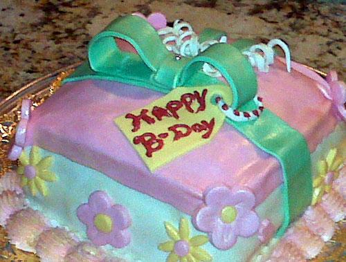 flower-box-cake2