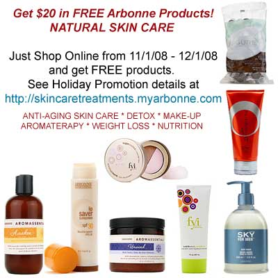 get-free-skin-care-products1
