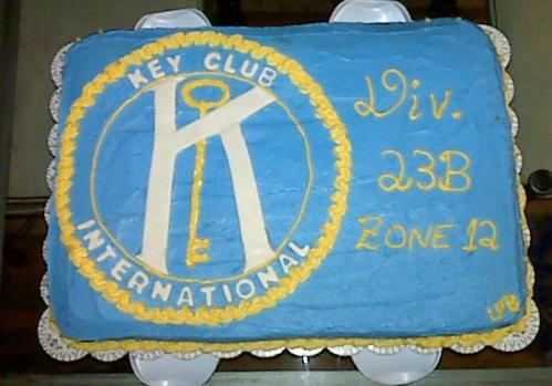 key-club-cake2