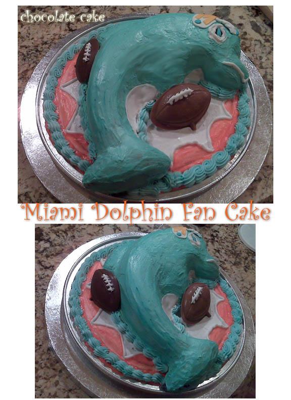 Chocolate Mousse Cake Slice homemade cakes | Webby...