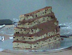 purse-cake11