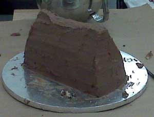 purse-cake21