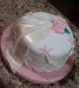 Pin Veils Mantilla Lace Veil Bridal Cap Alencon Cake On