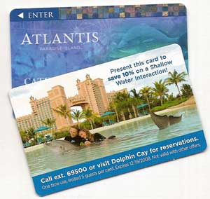 atlantis-resort-vacation-bahamas1