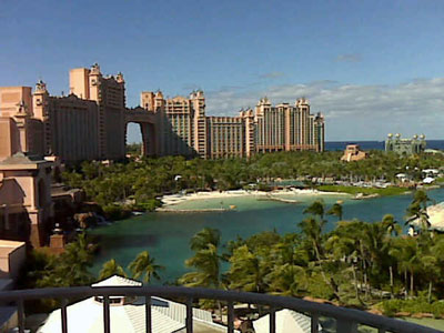 atlantis-resort-vacation-royal-tower1