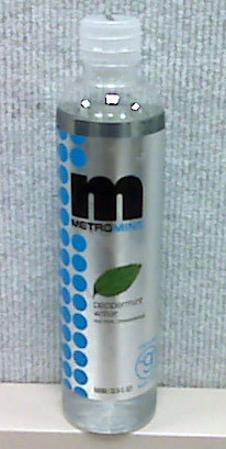 metro-mint-water