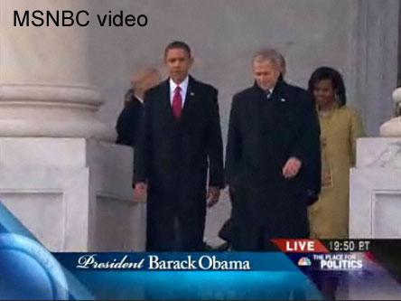president-obama-2009