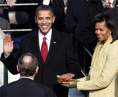 president-obama-under-oath