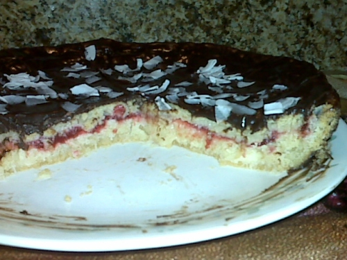 chocolate-coconut-raspberry-torte1