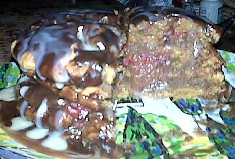 peanut-buttercookie-stack