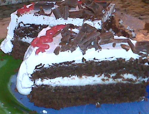 chocolate-cake-(3)