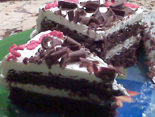 chocolate-cake-(5)