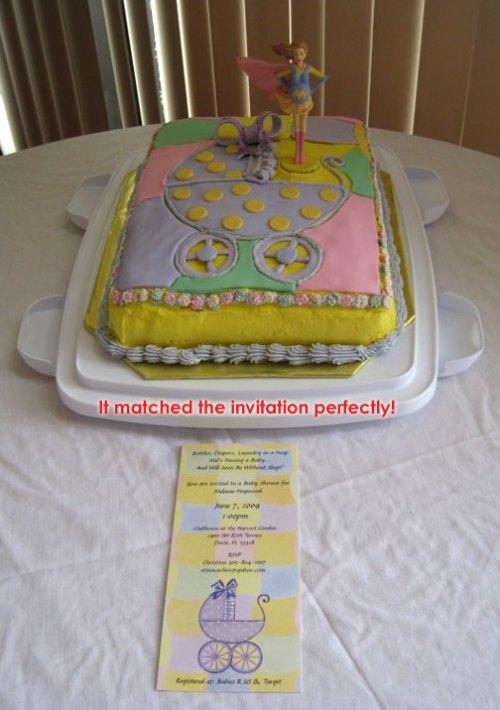 cake-invitation1